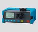 Optical Scattering Type Digital Dust Measuring Apparatus Model3442