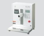 Texture Tester TEX-100N