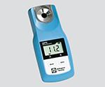 Portable Digital Refractometer Full-Range...  Others
