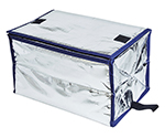 Cold Reserving Cover 45L TS