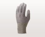 cut resistance gloves Chemister ® Palm FS, Palm Coated XS No.544-XS