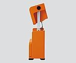 充電式ポーダブル投光器 MLP-1212A