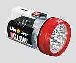 LED強力ライト DOP-LG500 R
