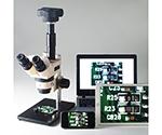 Wi-Fi接続顕微鏡アダプタ 約90×131×79mm 3R-WDKMC02