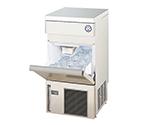 Ice Machine 398 x 450 x 800...  Others