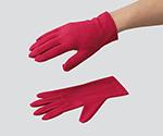 カラーナイロン手袋
