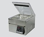 Compact Vacuum Packaging Machine NL-280V-10