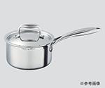 片手鍋(Vita Craft Pro)