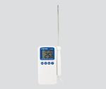 防水デジタル温度計 CT-285WP