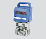 Small Immersion Circulator ICC Basic...  Others