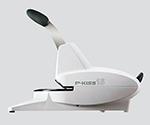 紙針式ホッチキス 本体 PH-15DSシリーズ