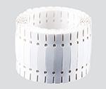紙針式ホッチキス 替紙針 PH-S309シリーズ