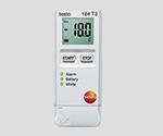 USB Temperature Logger 0572/1843