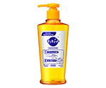 [Empty Container] Refilling Measuring Bottle 400mL For Dishwashing Detergent For Business Use 576786