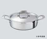 外輪鍋(Vita Craft Pro)