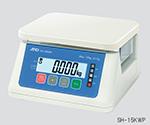 Digital Waterproof Scale SH-3000WP...  Others