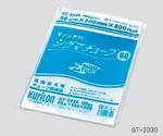 真空袋(シグマチューブ) GTシリーズ
