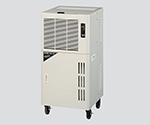 Commercial Dehumidifier 390 x 430 x 835mm 33kg...  Others