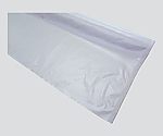 Waterproof Sheet 1.4 x 2m and others