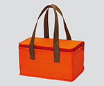Cooling Bag Orange and others