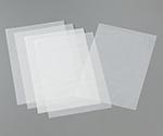 Glassine Paper 500 Sheets 20-8