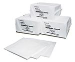 Sorboil Cloth 50 Pieces x 16 Bag XG-55