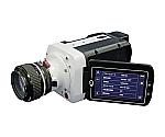 ハイスピードカメラ Phantom Miro LC100