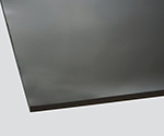 Antistatic Transfer Sheet 100 x 100 x 3mm and others
