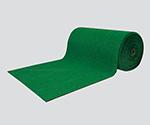 Artificial Turf Mat 910mm x 20m 449-0010