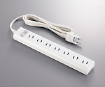OA Power Strip Code Length 5m 3 Inlets and others