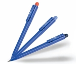 メタルディテクトボールペン