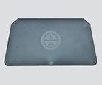 メタルディテクトワイドスクレーパー(WLシリーズ)