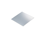 Dummy Glass Substrate Alkali-Free Glass 50 x 50mm 25 Pieces and others