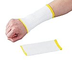 Cut Resist Wrist Guard Free 170 x 85 1 Pair