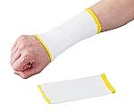 Cut Resist Wrist Guard Free 170 x 85 1 Pair