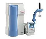 超純水製造装置 GenPureXCAD