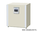 CO2 Incubator H2O2 Decontamination System Yes...  Others
