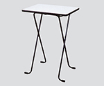 Stand Touch Table 600 x 450 x 850mm and others