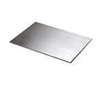 Safety Cabinet Shelf Board for HU-5E
