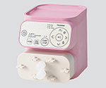 Diaphragm Accurately Trace Chemical Feed Pump...  Others