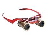 Binocular, Telescope