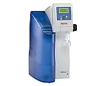 Simplified Ultrapure Water Generation Unit Micropure UV/UF 50132370