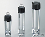 PET-V Vial Hole Cap 3mL and others