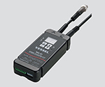 スクリューカウンター VSC-01