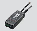 Screw Counter VSC-01
