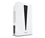 [Discontinued]Compact Dehumidifier with Automatic Stop Function 1.5L VS-512