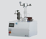 Desktop High Frequency Induction Heating Equipment Mu-Mini MU-2710