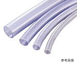 Suntec Blade Hose 6 x 11 and others