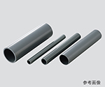 PVC Pipe (PVCG) Inner Diameter 13 x Outer Diameter 18 x Length 495mm and others