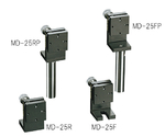 Mirror Holder (Kinematic Type) for *25, φ25mm and others